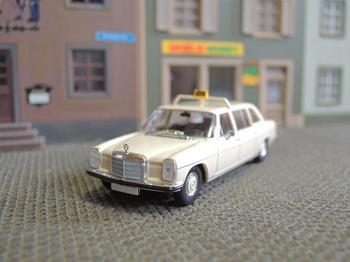 taxi4.jpg